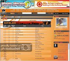Chart Lagu Prambors Kliping Pilihanku Charts Lagu Lagu Indonesia Di Prambors Fm