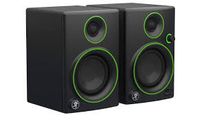 sound system with subwoofer. best computer speakers, pc powered speakers sound system with subwoofer