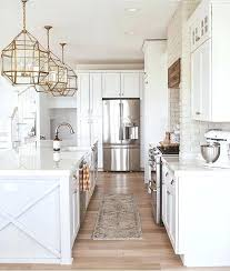 rose gold kitchen pendant lighting island ceiling lights light fixtures with new fixture licious
