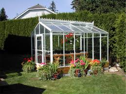 31 Best Greenhouse Kits To Buy For YearRound Gardening  Green Buy A Greenhouse For Backyard