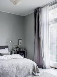 simple bedroom for teenage girls blue. Bedroom:Simple Bedroom Ideas For Teenage Girls Simple Rustic Blue
