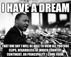 I Have A Dream Funny Quotes Best of I Have The Same Dream