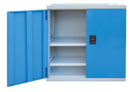 industrial storage cabinet with doors. TR1218-Industrial-Storage-Cabinet-copy Industrial Storage Cabinet With Doors :