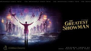 01. The Greatest Show (Upgraded vocal Ver.) - from The Greatest Showman  Soundtrack [HQ 1080p] - YouTube