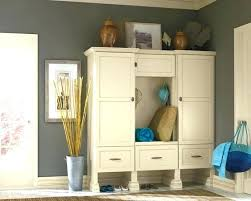 modern entryway furniture. Modern Entryway Cabinet Best Ideas For Storage Mid Century Furniture . O