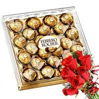 deliver valentine s day gifts to india