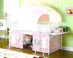Canopy Tent For Bed Bunk Bed Tent Canopy Bunk Bed Canopy Top Bunk ...