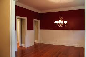 maroon wall paint maroon bedroom paint best maroon walls ideas on maroon bathroom maroon wall paint