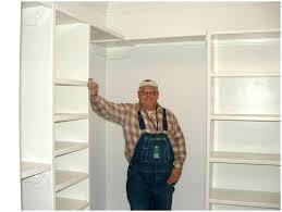 build closet cabinets how to build closet shelves clothes rods shelves ideas closet shelves building in build closet
