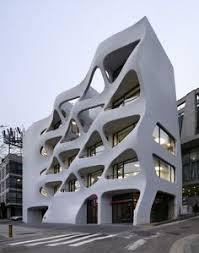 small office building designs inspiration small urban. Small Office Building Designs Inspiration Urban