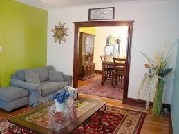 Cozy 2 Bedroom Apartment Near Downtown... - HomeAway Roslindale