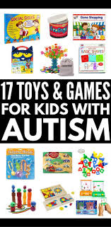 17 developmental toys for autistic children the ultimate gift guide for kids with autism if you have a child or student with special needs who struggles