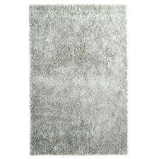 felt pad for area rug area rug felt and rubber rug pad canada felt and rubber