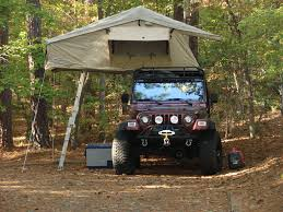off road unlimited roof racks tj roof rack reviews jeepforum jeep wrangler tent jeep jeep