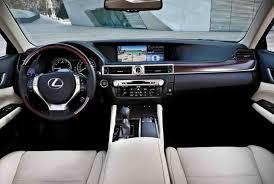 lexus 2014 interior. 2013 lexus gs 250 interior 3 2014