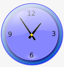 • full dst support & Cartoon Signs Symbols Clocks Analogue Clock Analog Clock Animated Gif Transparent Png 640x619 Free Download On Nicepng