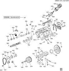 similiar 3 8l engine part keywords engine asm 3 8l v6 part 1 cylinder block and related parts fits