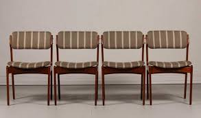 chair smart 6 chair dining table beautiful dining table with 6 chairs inspirational mid century