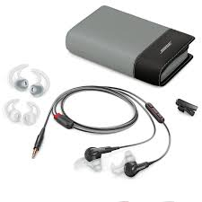 bose in ear. related: bose soundtrue vs soundsport review · accessories in ear s