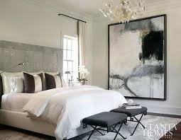 contemporary bedroom design ideas 2013. Contemporary Bedroom Designs Ideas 2013 . Design