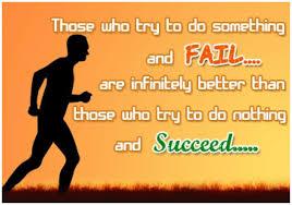 Quotes About Succeeding Impressive Motivational Quotes About Failing Quotesgram Quotes About Succeeding