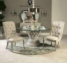 decorating richly ornamented jessica mcclintock furniture