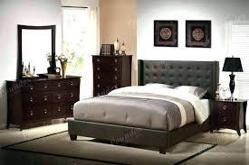 Costco Furniture Reviews Bedroom Furniture Reviews Bedroom Pertaining To  Stunning Furniture Reviews Inspiration 2 Costco Leather .
