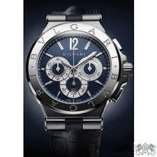17 best images about bvlgari diamonds daniel o bvlgari diagono calibro 303 chronograph steel men s watch bvl d303 e book