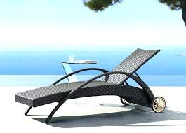 outdoor furniture no cushions outdoor furniture no cushions no cushion patio furniture remarkable modern design lounge