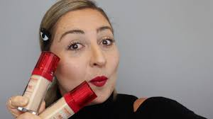 chantsy your ottawa makeup tutorial bourjois paris parisian