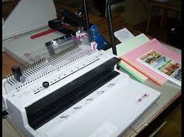 Переплетные работы как правильно подшить папку с документами  Переплетные работы как правильно подшить папку с документами переплести диплом журнал или книгу