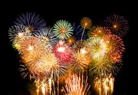 fireworks background hd. Contemporary Background HD Wallpaper  Background Image ID370767 4600x3200 Photography Fireworks To Hd Abyss  Alpha Coders