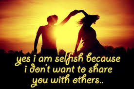 Nice Quotes About Love Interesting Very Nice Love Quote Daily Inspirations For Healthy Living
