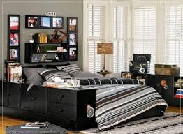 mens small bedroom designs. remarkable mens small bedroom decorating ideas design for men of well enlightening designs d