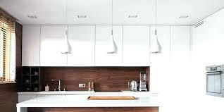 white pendant light black kitchen pendant lights white pendant light kitchen pendant lights astonishing pendant lights white pendant light