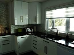 glass kitchen tiles. Kitchen Ideas Splashback Tiles Modern Backsplash Unique Glass Tile Pictures Stone With White Cabinets Simple Full I