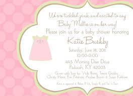 Cute Baby Shower Invitation Ideas  Disneyforever  HD Invitation Cute Baby Shower Invitation Ideas