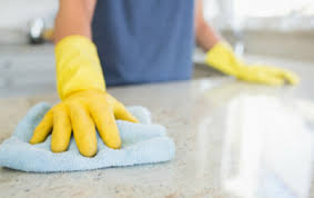 Cleaner House Cleaners Hackney Cleaning Gurus Ltd