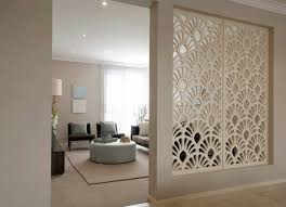 Partition Dividers Stunning Create Harmony At Home Suggestions For Room  Dividers And Inspiration Design