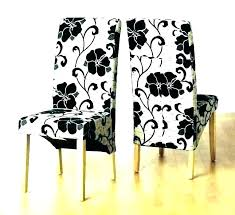 plastic seat covers dining room chairs dining room chair plastic seat covers decoration back high slipcovers