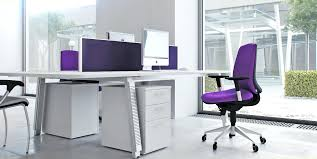 office color. Modern Office Paint Colors Hot Fall For Offices Colorful Supplies Color V