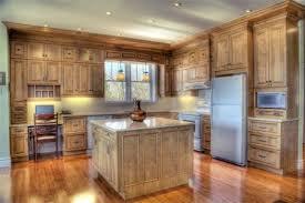 Kitchen Remodeling Company Sarasota Roberts Brothers Con Extraordinary Kitchen Remodeling Sarasota Plans
