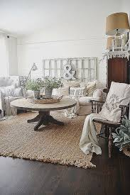 rugs las vegas for home decorating ideas beautiful 45 inspirational living room rugs modern ideas