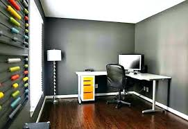 Elegant Business Office Paint Colors Medium Size Of Home Office Color Ideas  Furniture Design Modern Colors Schemes .