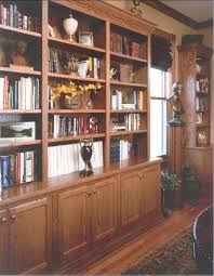 home office bookshelves. contemporary bookshelves beautiful bookshelves for office bookcases home gallery of  custom and renovations inside