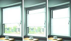 Nett Sichtschutz Fenster Bad Vorhang Neuesten Ideen Fr Die Von Folie