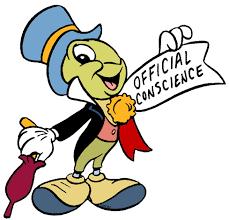 Small Picture Jiminy Cricket Clip Art Disney Clip Art Galore