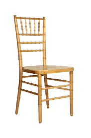 table and chair rentals brooklyn. Natural Wood Ballroom Chair Table And Rentals Brooklyn