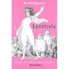 lysistrata essay   bacsilengocdiep comlysistrata essay
