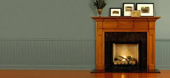 arts and crafts fireplace surrounds custom wood fireplace mantels arts and crafts fireplace mantel plans